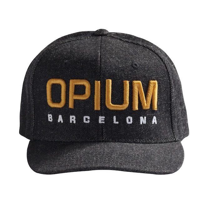 shopium-opium-barcelona_gorra_4
