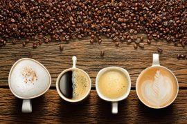 tipos-de-cafe