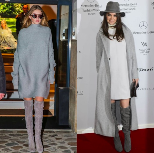total-look-gris-moda-invierno-gigi