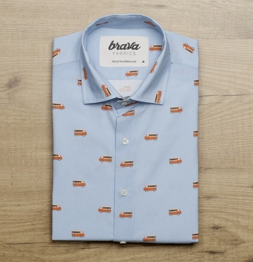 yuccie-camisa-brava-fabrics