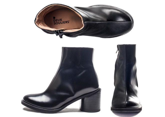 deux-souliers-botines