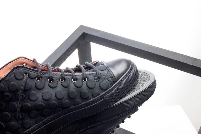 deux-souliers-zapatillas-handmade