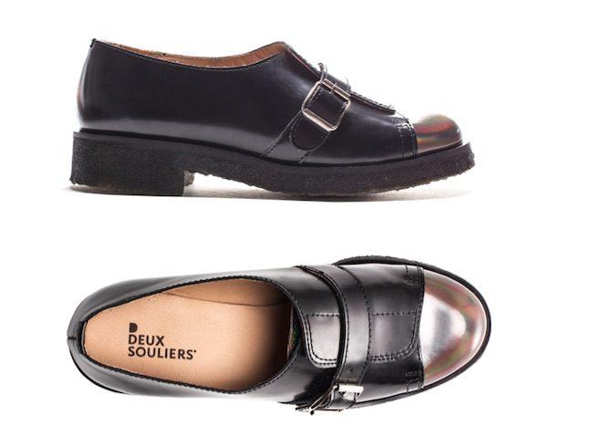 deux-souliers-zapatos-mocasines