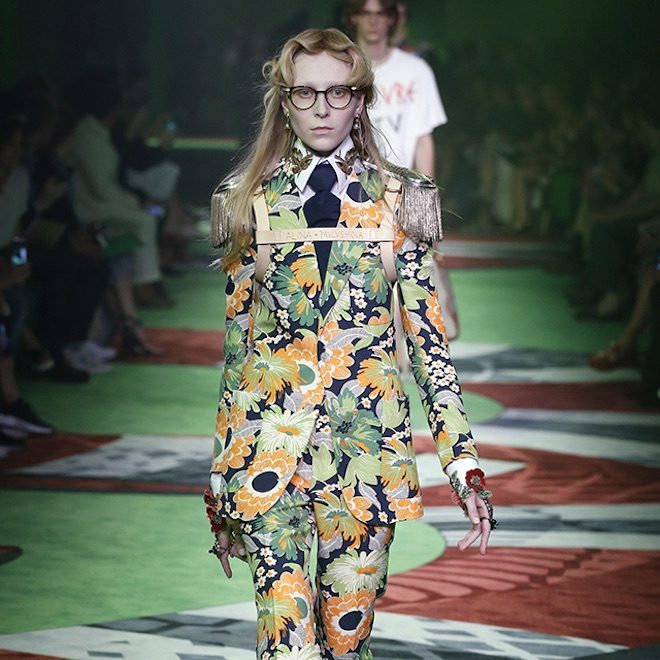 greenery-color-de-moda-17-gucci