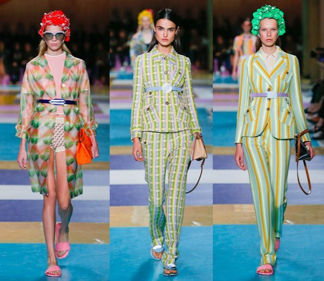 greenery-color-de-moda-2017-miumiu