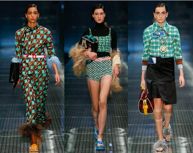 greenery-color-de-moda-prada