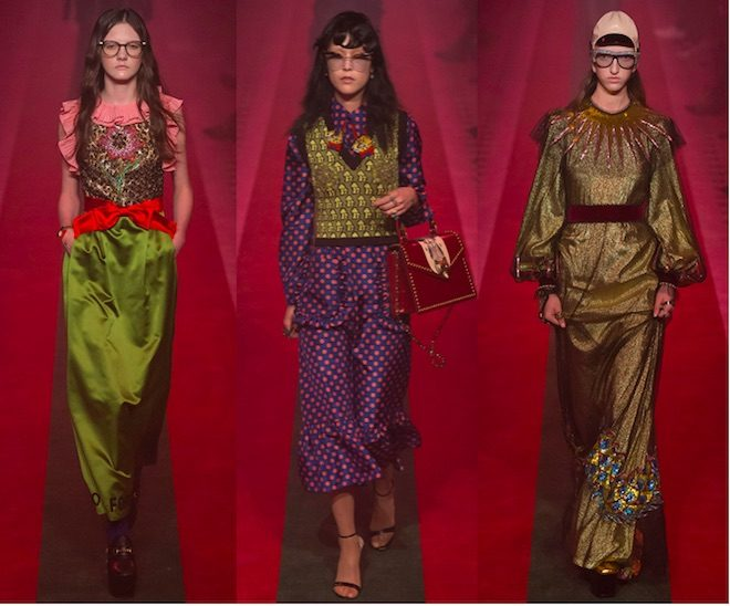 greenery-color-moda-2017-gucci