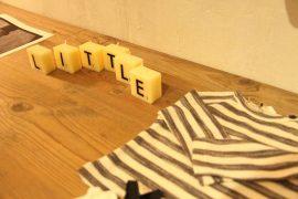 little-cretive-factory_07