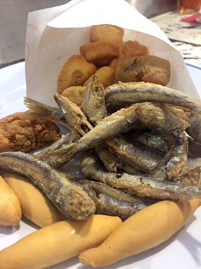 pescaito-frito-barcelona