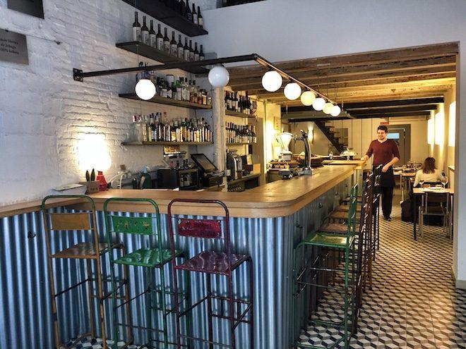 restaurantes-andaluces-barcelona