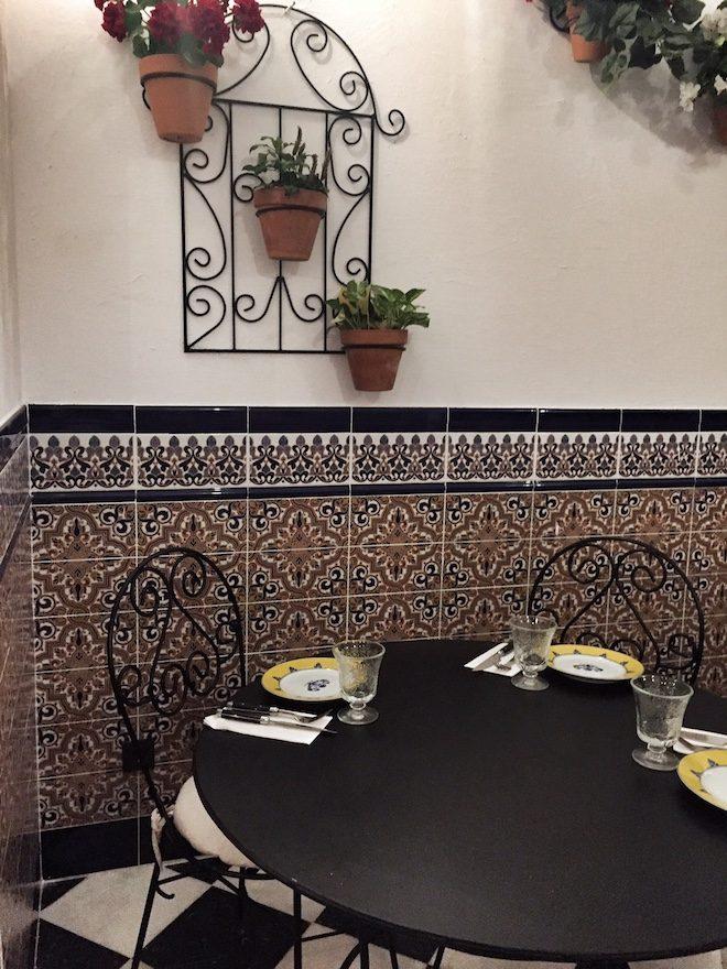 restaurantes-andaluces-en-bcn
