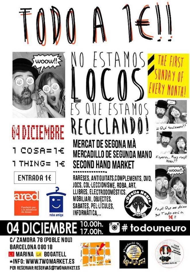two-market-mercadillo-segunda-mano-barcelona