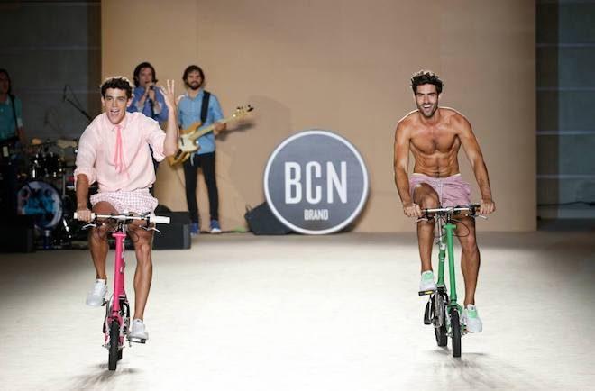 bcn brand desfile 080