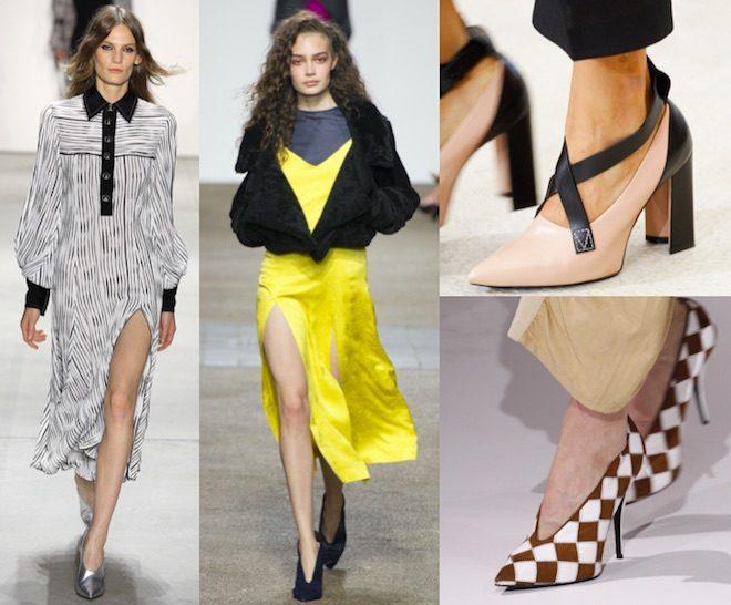 decolettes-zapatos-moda-pv17