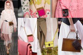 mini-bag-accesorios de moda