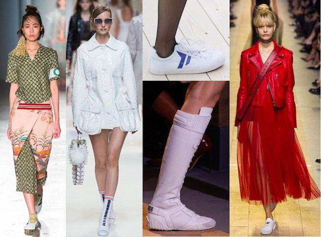 sneakers-moda-pv17