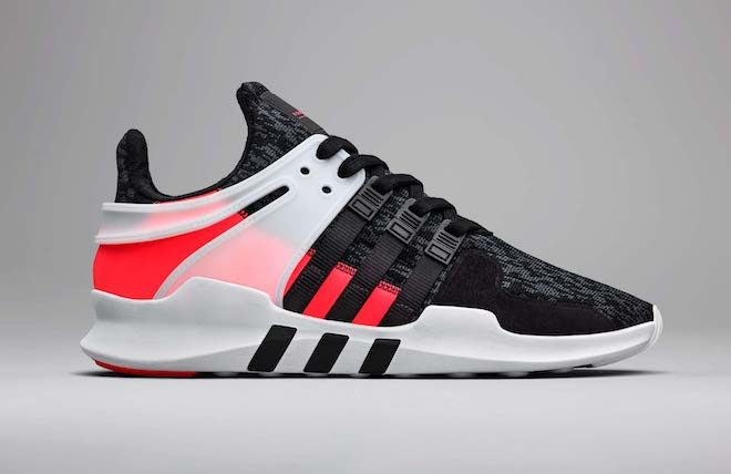 adidas originals eqt zapatillas