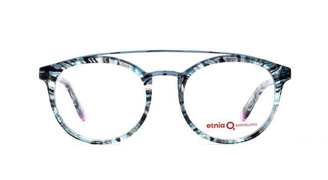 etnia barcelona gafas de barcelona