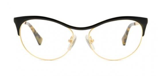 gigi barcelona gafas de graduados