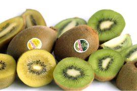 kiwi beneficios para salud