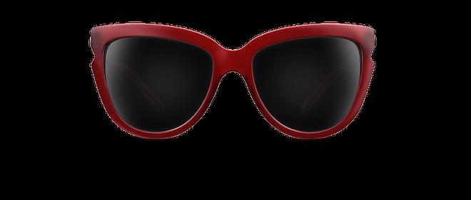 neubau eyewear modelo diana