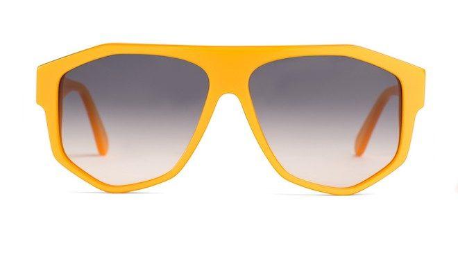raval eyewear gafas barcelona