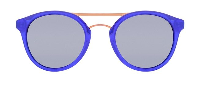 gafas azul klein visionario shop