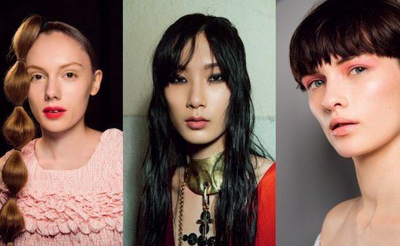tendencias maquillaje ss17