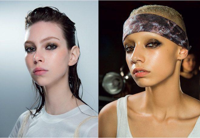 tendencias maquillaje ss17 altazurra east