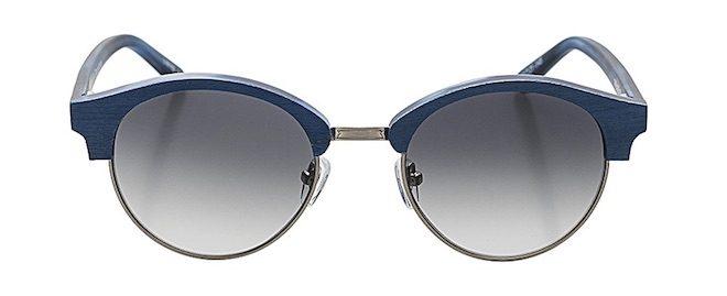woodys gafas de sol de madera