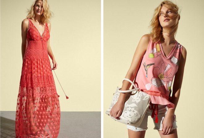 desigual ss17 verano moda