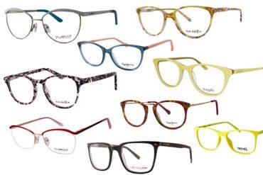 gafas 2x1 opticalia