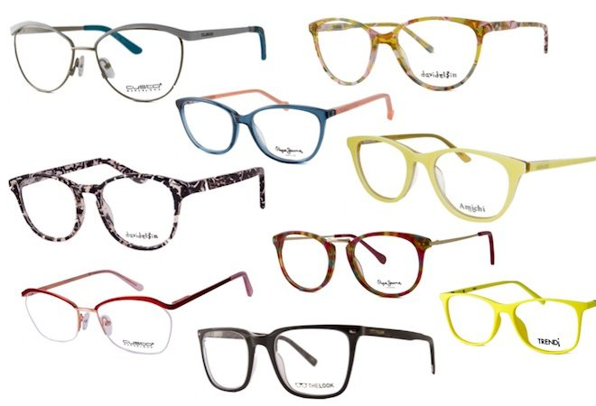 gafas 2x1 opticalia