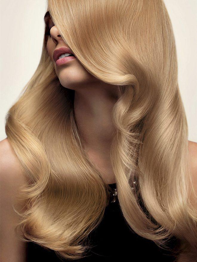 tratamiento-keratina-cabello