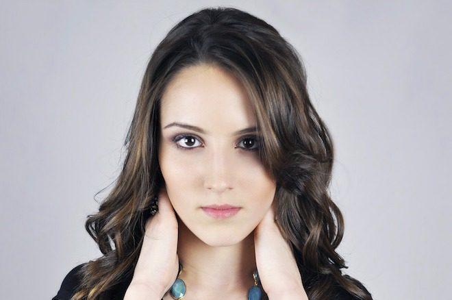 tratamiento keratina cabello ondulado