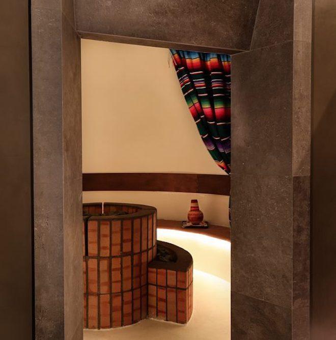 carita mayan secret spa sauna349865_n