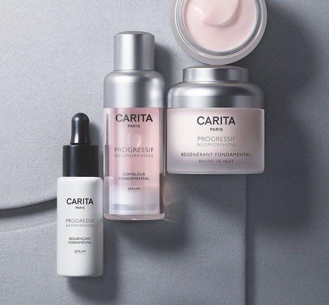 carita neomorphose cosmetics 37409844_n