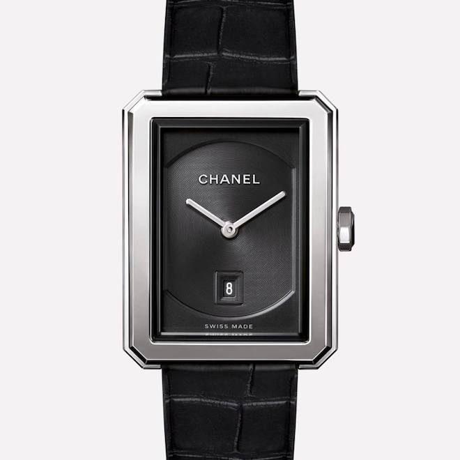chronoexpert.es relojes d elujo