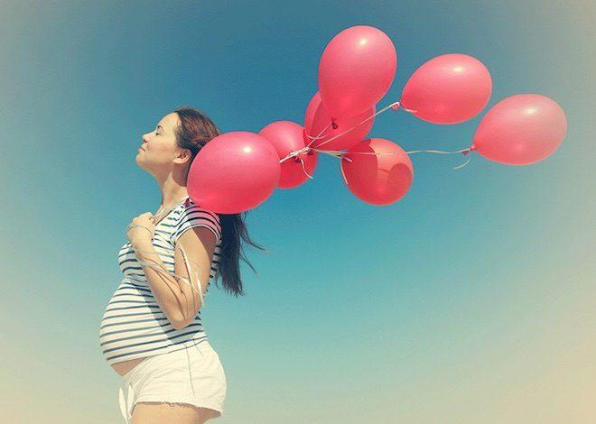 clinica fertilidad barcelona 2