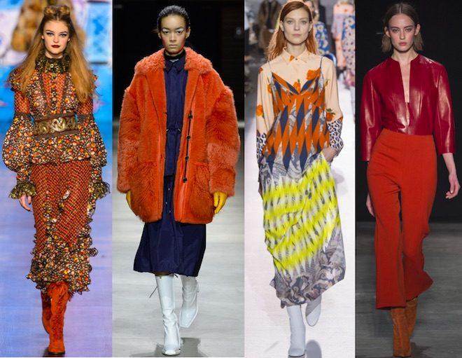 colores de moda oi 2017 18 arce
