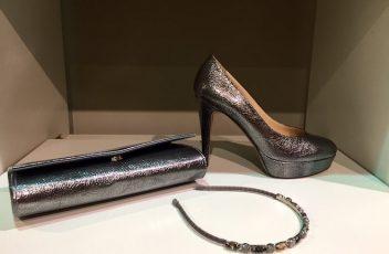 il tacco barcelona zapatos clutch