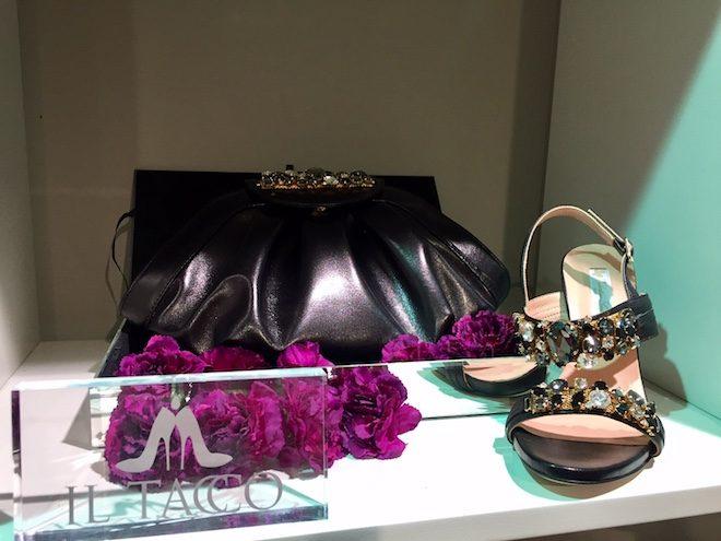 il tacco barcelona zapatos italianos
