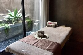 mayan secret spa carita camilla