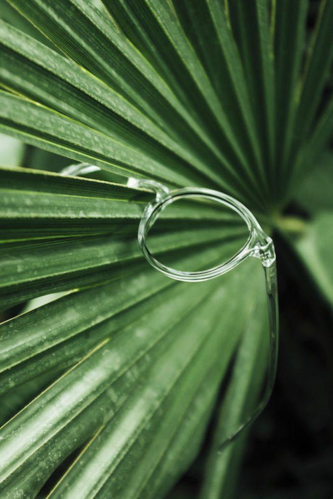 neubau eyewear gafas sostenibles-14