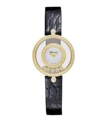 relojes de lujo segunda mano