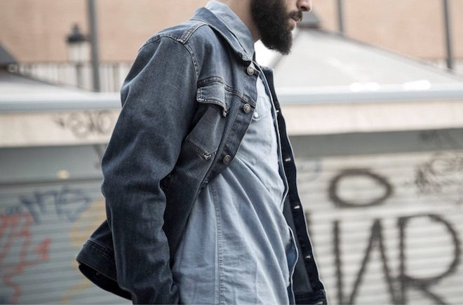 MRC Jeans pantalones vaqueros 2