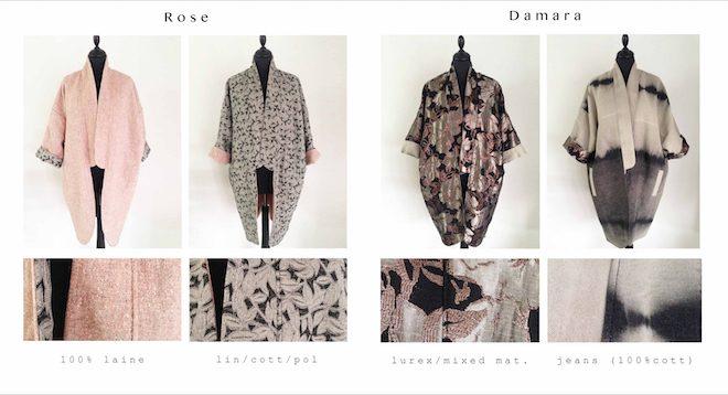 kimoh kimonos stockmen