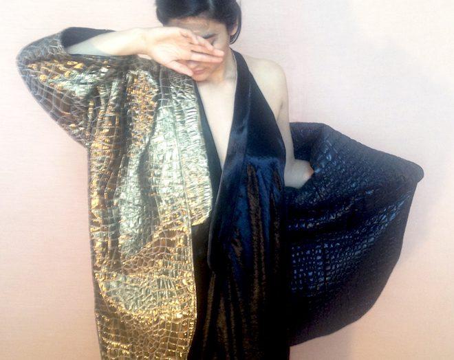 kimoh quimono eblouie2