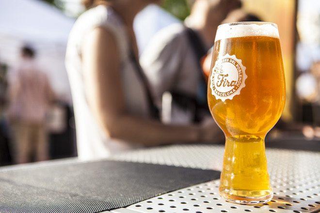 la-feria de cervezas-del-poblenou-1