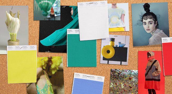 colores de moda pv18 pantone